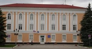 В Тольятти депутаты урезали расходы на команду мэра Андреева