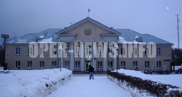 В мэрии Тольятти обсудили транспортную отрасль города