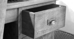 ящик стола