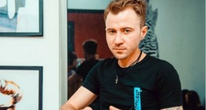 Леонид Журавлев