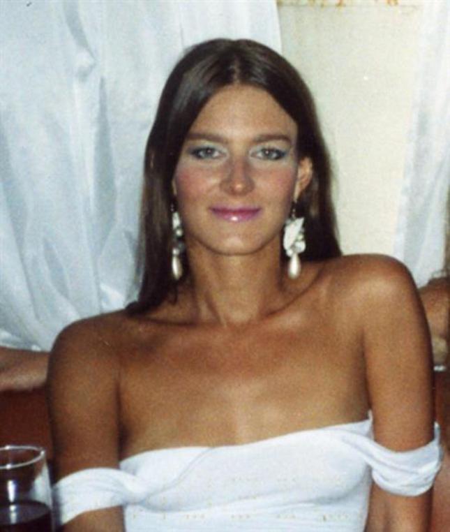 Маргарита Иванченко