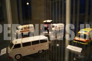 Выставка мужские игрушки