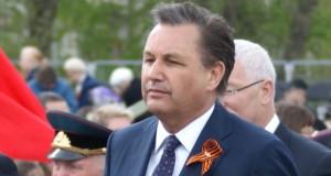 Бу Андерссон АВТОВАЗ
