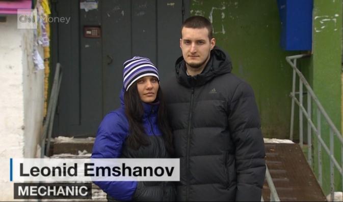 Емшанов