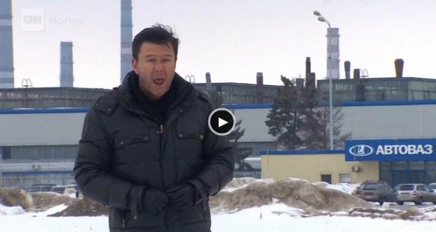 CNN Тольятти
