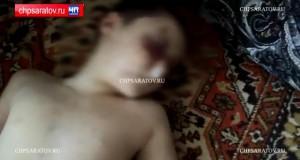 Убийство мальчика