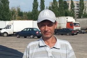 Вячеслав Шепелев