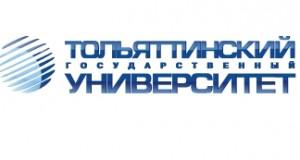 ТГУ Тольятти