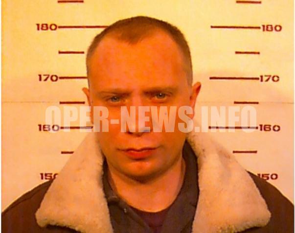 Игорь Тырлышкин