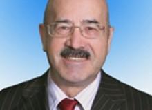 Габибулла Хасаев