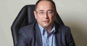 Игорь Кадыров