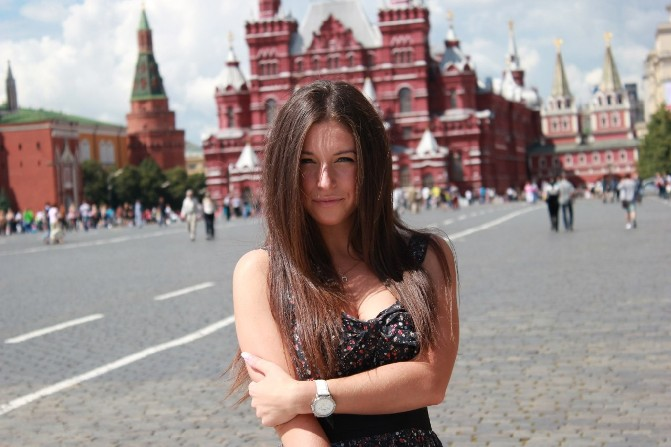 Дорошенкова 4