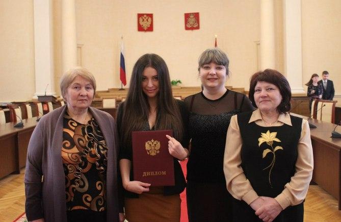 Дорошенкова 7