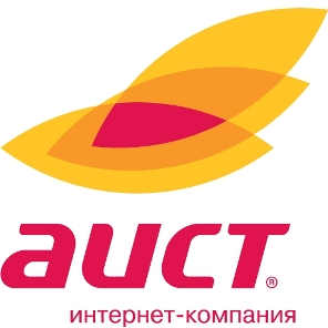 Аист лого