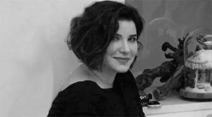Фатима Мисикова