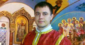 Иван Попов, депутат, Тольятти, хайп