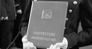 ООО Алхим Тольятти