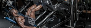 leg-workouts-for-men-the-7-best-workouts-for-thicker-quads-glutes-and-hams-desktop